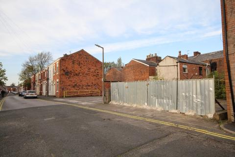 2 bedroom terraced house for sale - Driscoll Street , Preston, PR1