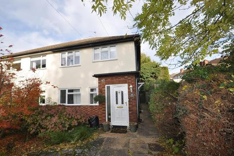 2 bedroom ground floor maisonette for sale - Grey Towers Gardens, Hornchurch, Essex, RM11
