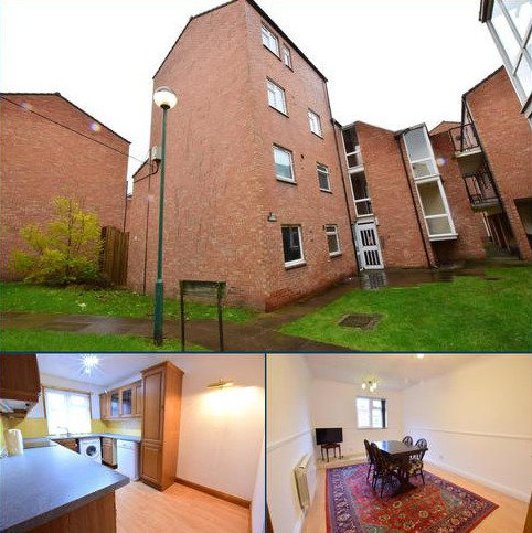 3 bedroom apartment for sale - Bentley Street, Melton Mowbray, Leicestershire