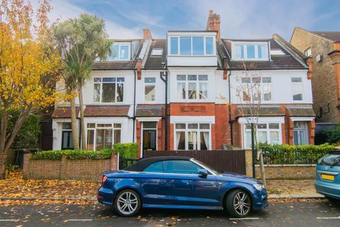 5 bedroom flat to rent - St Mary's Grove, Chiswick, W4