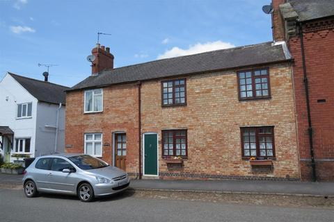 2 bedroom cottage to rent - Main Street, Frisby On The Wreake, Melton Mowbray, LE14