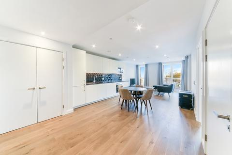 1 bedroom apartment for sale - Weymouth Building, Elephant Park, Elephant & Castle SE17