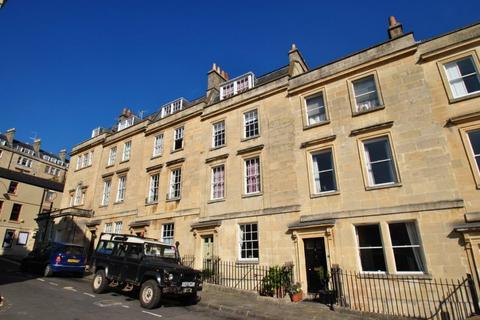 2 bedroom maisonette for sale - Chatham Row, Bath