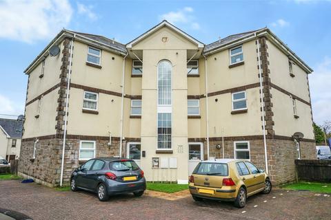 2 bedroom apartment for sale - Harris Close, Kelly Bray, Callington, Cornwall, PL17