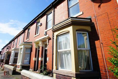 1 bedroom house share to rent - Room 1, Whitefield Terrace, Heaton, Newcastle Upon Tyne