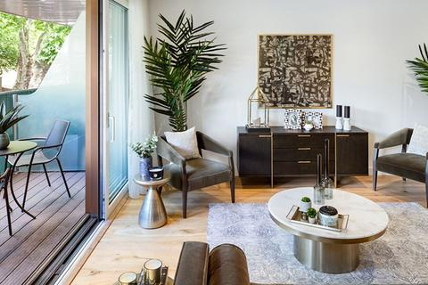 2 bedroom apartment for sale - 1 Lambeth High St, Lambeth, London