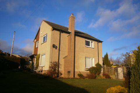 3 bedroom detached house to rent - Fairfields Crescent, , Oakwood, NE46 4LH