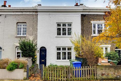 3 bedroom terraced house for sale - Coleman Road , Camberwell , London , SE5 7TG