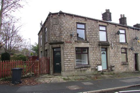 Studio to rent - Back Moor, Mottram, Hyde SK14 6LF