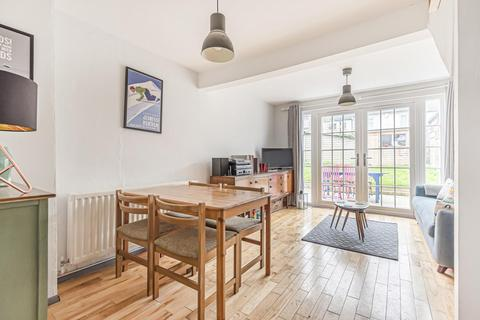 2 bedroom terraced house for sale - The Woodlands, Hither Green