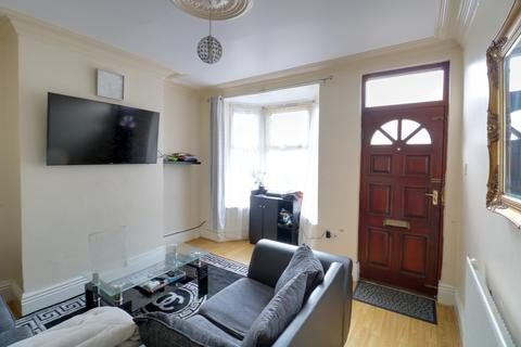 3 bedroom terraced house for sale - Vincent Road, Sheffield