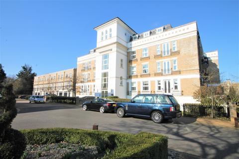 3 bedroom apartment to rent - 12 St. Martins Lane, Beckenham, Kent, BR3
