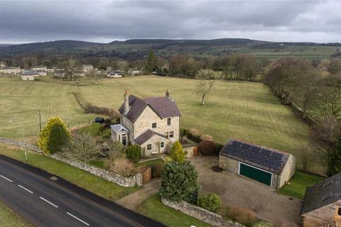 3 bedroom detached house for sale - Romaldkirk, Barnard Castle, County Durham, DL12