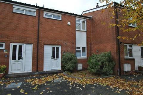 3 bedroom terraced house to rent - 21 Hawksmoor Close, Whitchurch, Bristol, BS14 0RE