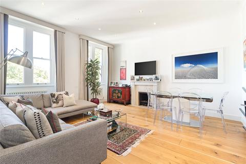 2 bedroom flat to rent - Cleveland Square, London, W2