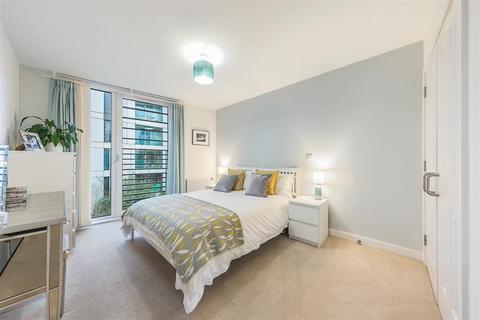 2 bedroom flat for sale - Hardwicks Square, SW18