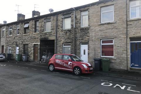 3 bedroom terraced house to rent - mulberry street, aspley huddersfield hd5 9ar