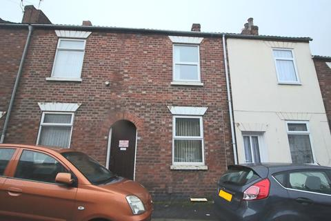 2 bedroom terraced house to rent - Grantley Street, Grantham