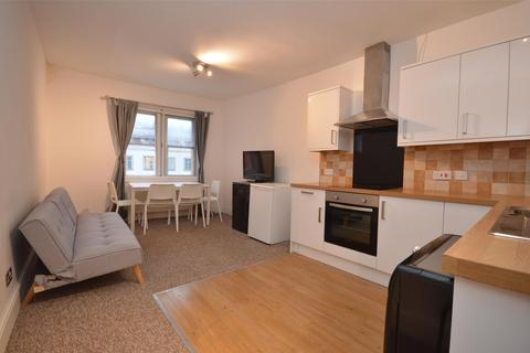 2 bedroom maisonette to rent - Orange factory, Upper Maudlin Street, Bristol, BS2