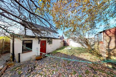 1 bedroom cottage for sale - Mayne Street, Stoke-On-Trent