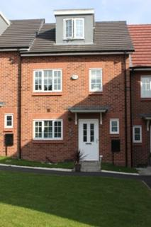 4 bedroom townhouse to rent - Boothdale Drive, Audenshaw