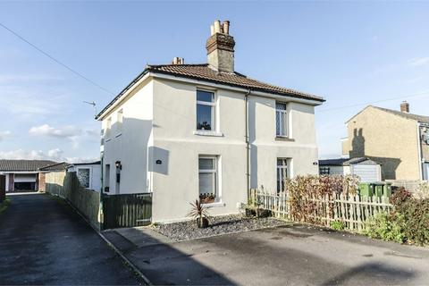 2 bedroom semi-detached house for sale - North East Road, Sholing, SOUTHAMPTON, Hampshire