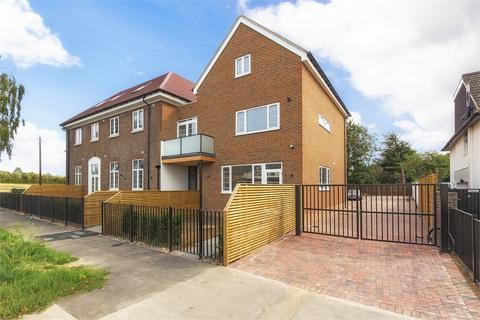 2 bedroom flat to rent - Grand Approach, 2 Bathurst Walk, Richings Park, Buckinghamshire