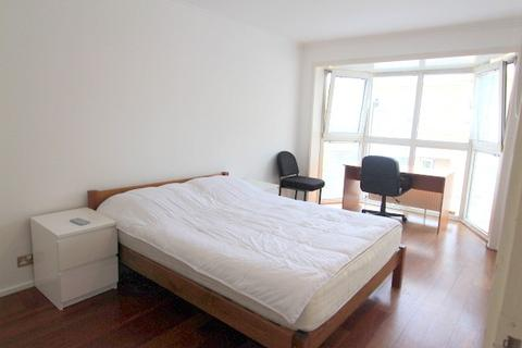 1 bedroom house share to rent - Greenland Dock, Canada Water, London , SE16