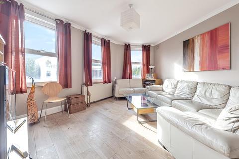 3 bedroom flat for sale - Brockley Cross, Brockley