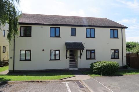 2 bedroom flat to rent - Alma Road, Brixham TQ5