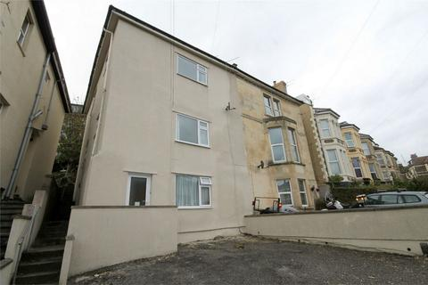 2 bedroom flat to rent - Cromwell Road, St Andrews, Bristol