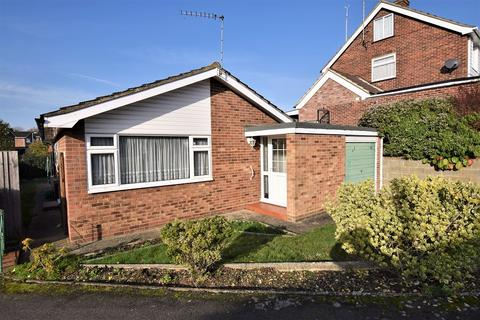 3 bedroom detached bungalow for sale - Woodview Road, Dunmow