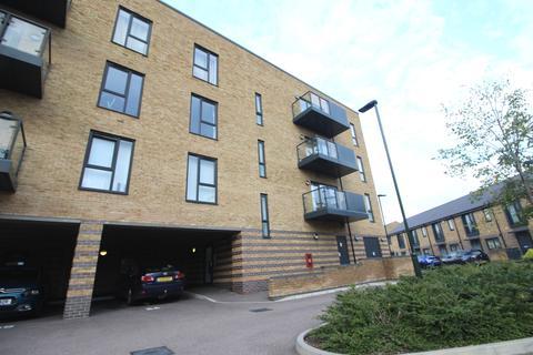 1 bedroom flat to rent - Sterling Road Bexleyheath DA7