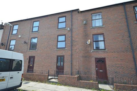 2 bedroom terraced house to rent - Barleycorn Place, Laura Street, City Centre, Sunderland, Tyne & Wear