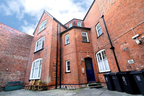 1 bedroom apartment to rent - St Albans Road, Leicester