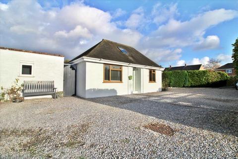 3 bedroom bungalow for sale - Zamek Close, Bournemouth