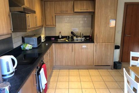 1 bedroom house to rent - Arundel Square, Maidstone, Kent, ME15