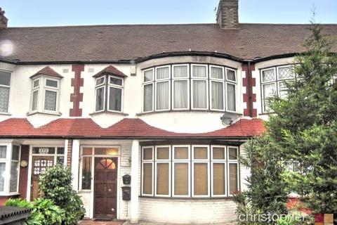 2 bedroom maisonette to rent - North Circular Road, Palmers Green, London