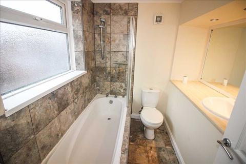 2 bedroom flat to rent - Millbank Terrace, Bedlington