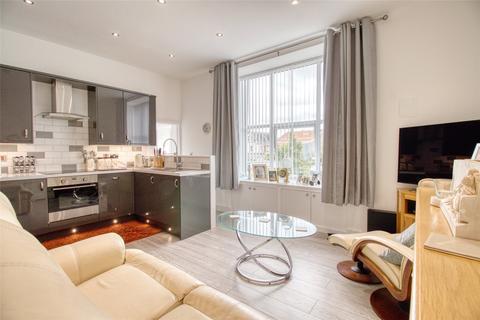 2 bedroom apartment for sale - Portland Villas, Victoria Road