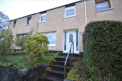 3 bedroom terraced house to rent - Arranview Street, Airdrie