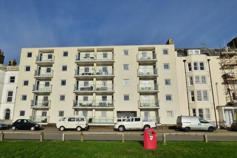 1 bedroom flat to rent - Southlands Court, South Terrace, Littlehampton