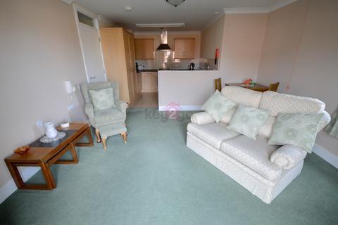 2 bedroom flat for sale - Roman Ridge, Lavender Way, S5