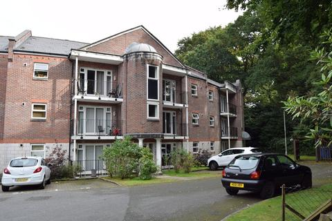 2 bedroom apartment to rent - Poole, Dorset