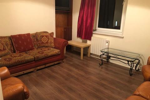 2 bedroom flat to rent - St Andrews Street, Dundee