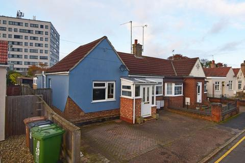 4 bedroom semi-detached bungalow for sale - Milton Avenue , King's Lynn