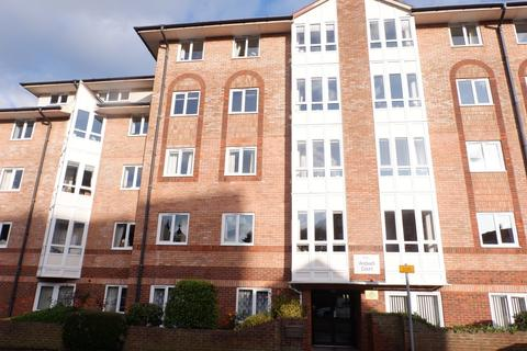 1 bedroom apartment to rent - Trinity Place, Eastbourne