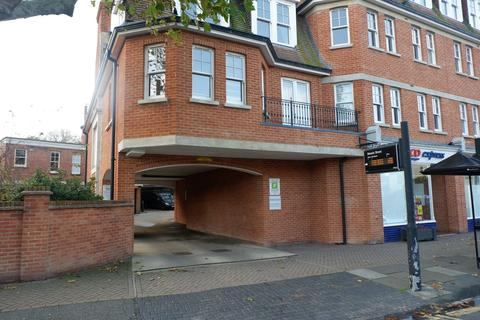 2 bedroom apartment to rent - Downs Court, Meads Street, Eastbourne
