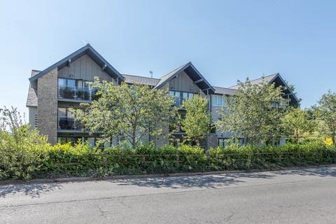 1 bedroom apartment for sale - 15 Queen Elizabeth Court, Kirkby Lonsdale