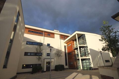 2 bedroom apartment to rent - Freemans Quay, Durham
